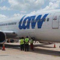 Otra aerolínea aterrizará en Mendoza con importantes ofertas