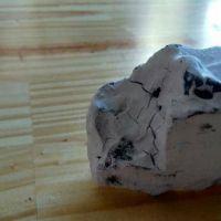 Abad, Sosa y la piedra blanca en el zapato