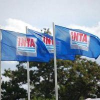 El INTA mantendrá personal, pero el ajuste igual se hace sentir