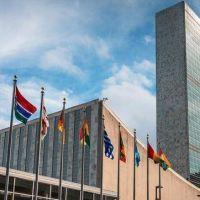La ONU califica al 2016 como un año desastroso para los derechos humanos