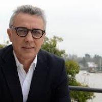 """Julio Zamora: """"Para hablar de impostores tenemos que recordar que propuso cada candidato en la campaña y que está haciendo ahora"""""""