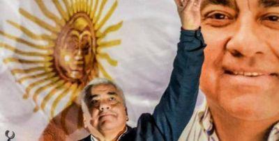 Un año de gestión de Cecilo Salazar como Intendente de San Pedro