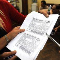 La provincia aumentará entre el 25 y 32 por ciento el impuesto inmobiliario