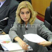 Si se sanciona la Ley de Ganancias, Tucumán dejaría de recibir $ 1.900 millones, según Elías de Pérez