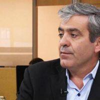 Cano hizo un balance positivo de los primeros doce meses del Plan Belgrano