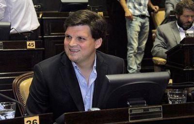 """""""Mar del Plata y la urgencia de una política seria para el turismo"""""""