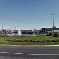 El Municipio insiste con erradicar rotondas