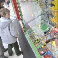 Acuerdan un listado de juguetes nacionales para vender en las Fiestas