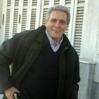 La CGT le mete más presión al Gobierno en la pelea por Ganancias con la oposición