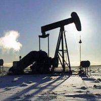 Optimismo en la OPEP y otros productores para reducir la oferta de petróleo