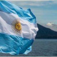 Argentina finalmente apuesta por las energías renovables  Fuente: medio ambiente