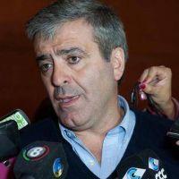 A Concepción llegarán $ 233 millones