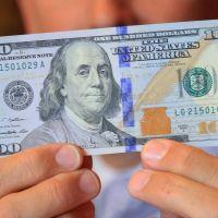 El dólar en la era Macri: de la megadevaluación al atraso cambiario