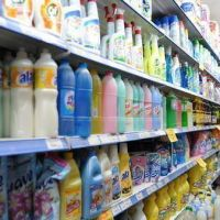 El consumo no se recupera: en noviembre volvió a caer casi 6%