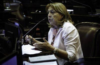 """Durango: """"Vamos a tener los votos por Ganancias"""""""