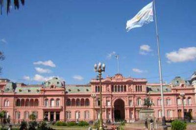 Gobierno argentino condena atentados terroristas en Estambul