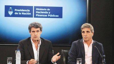 Creció el costo del endeudamiento argentino: para colocar títulos hoy debería pagar un 7,5%