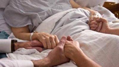 Se aprobó la creación del Sistema de Cuidados Paliativos para Catamarca