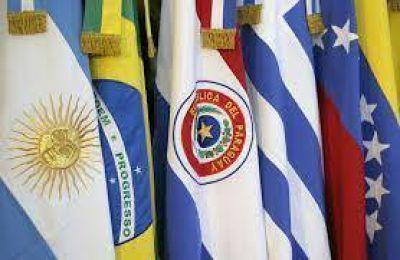 Malcorra reúne cancilleres del Mercosur y enfrenta otra polémica con Venezuela