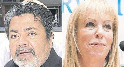 Gobierno busca recuperar $1.000 M entregados a UOCRA