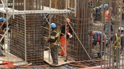Optimismo en las provincias por un 2017 positivo para la construcción, tras un año duro