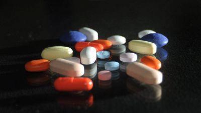 Advierten que 3 millones de pastillas de droga circularán en verano