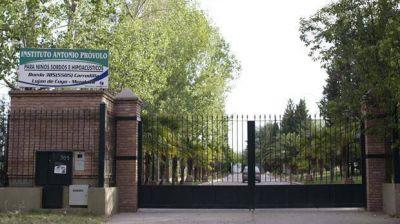 Los abusos en Mendoza: una larga cadena de complicidades