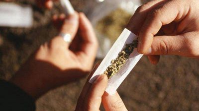 El Gobierno declaró la emergencia nacional en adicciones hasta 2018