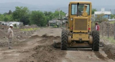 Licitan construcción de 540 viviendas por $ 504 millones