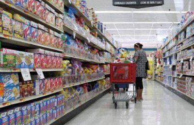 La inflación de noviembre en Córdoba Capital fue de 1,17%