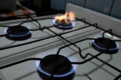 El incremento de las tarifas de Ecogas impactará en los hogares de Carlos Paz