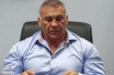 Al borde de la destitución, Acero Cali desmiente su expulsión del bloque oficialista