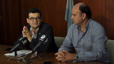 El Gobierno declaró la emergencia agropecuaria y anuncia medidas para ayudar a productores