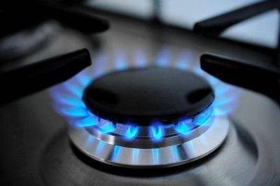 Energía: de usuarios subsidiados a financistas de las empresas