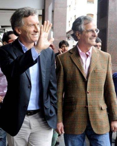 Codelco recibió más de $130.000 por subsidio nacional