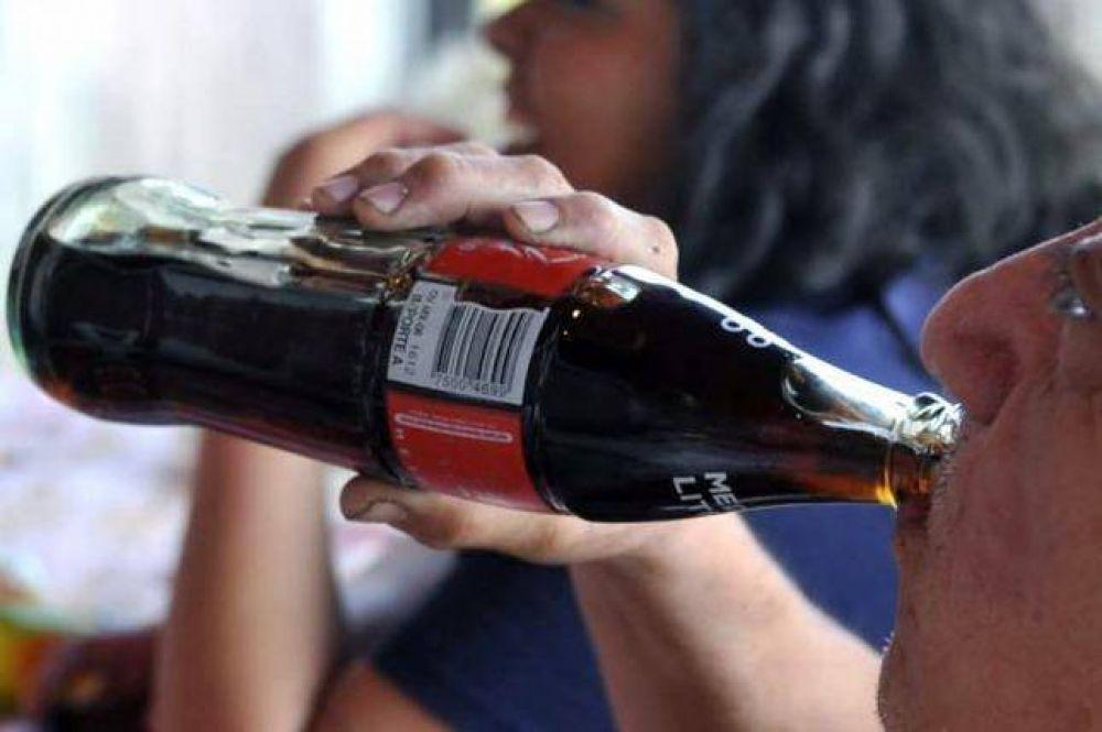 Coca Cola Argentina invertirá U$S 635.000 en el desarrollo del sector de cítricos