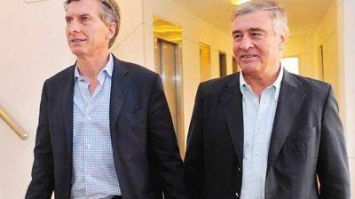 Por decreto, Macri buscará reordenar el mercado de las telecomunicaciones