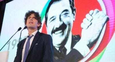 Lousteau le pegó a Larreta y deslizó que podría ser candidato en 2017