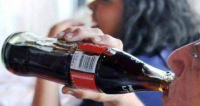 Coca Cola invertirá U$S 635 mil millones en el sector cítricos