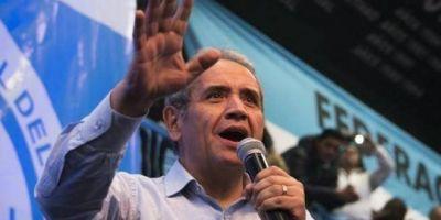 Palazzo fue elegido presidente de UNI América Finanzas