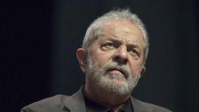 Rumbo a 2018, Lula lidera todas las encuestas