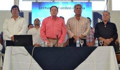 UPCN Buenos Aires ratificó el acuerdo salarial firmado con Vidal