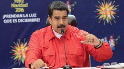 Mercosur: reunión clave de cancilleres en medio de una fuerte polémica con Venezuela