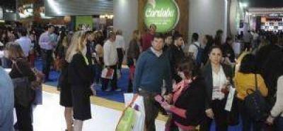 Villa Carlos Paz acompañará el lanzamiento de la temporada de la Agencia Córdoba Turismo
