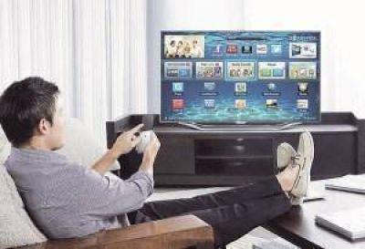 El Gobierno apura el decreto para que las telefónicas empiecen a dar TV y las cableras 4G