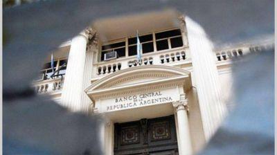El Banco Central autorizó a un primo de Macri a comprar el Banco Interfinanzas
