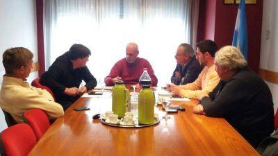 Ingenieros agrónomos toman posición ante proyectos de ley que los afectan