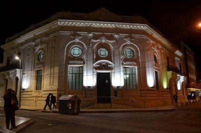 Los Municipales de San Luis no tendrán bono navideño doble