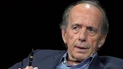 Monner Sans: ''Si la CIDH determina la obligación de abrir la causa Argentina no se puede rebelar''