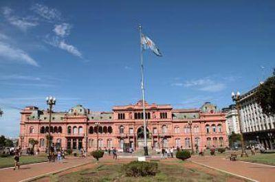 Argentina condena ataque en El Cairo